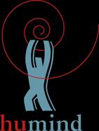 Logo-Humind-185