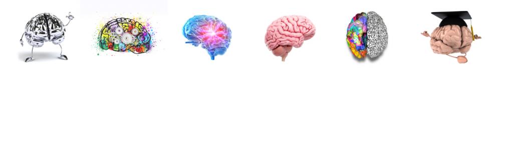 brein techniek humind