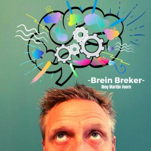 humind brein breker